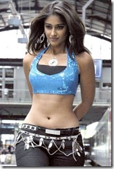 ileana_dcrurz_latest_hot_photoshoot2