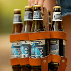 Leather Beer Holder.jpg