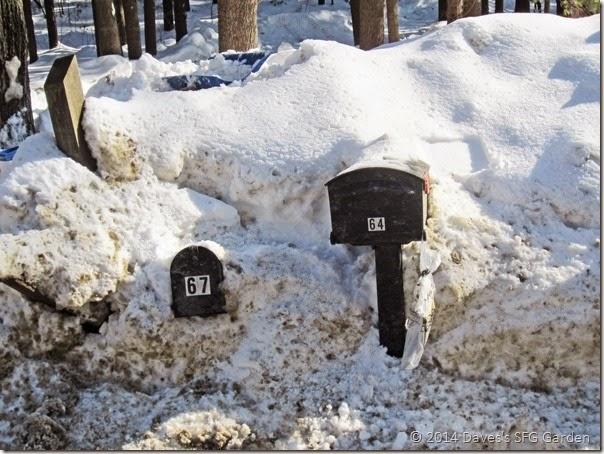 Mail_slots
