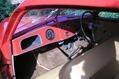 1947-Alfa-Romeo-6C-2500-Sport-Berlinetta-Coupe-14