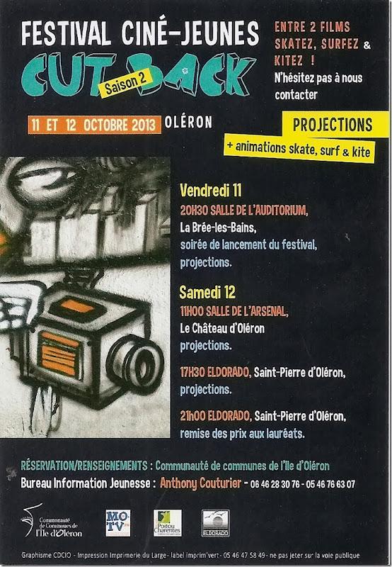 Festival 20001