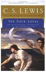 lewis-four-loves