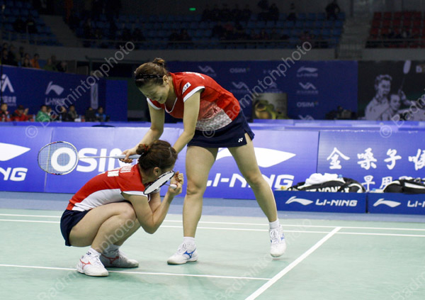 Super Series Finals 2011 - Best Of - _SHI6280.jpg