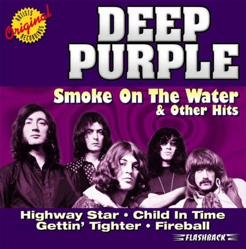 deep-purple-smoke-on-the-water-and-other-hits(compilation)