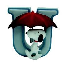 Snoopy U.jpg