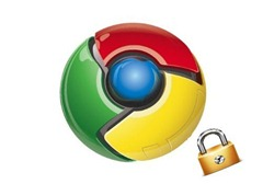 Top-5-Security-Extensions-For-The-Chrome-Browser