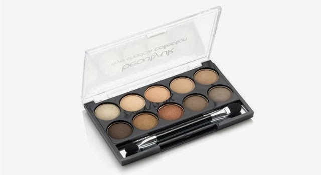 Beauty_UK_-_Eyeshadow_Palette_-_Nake[2]