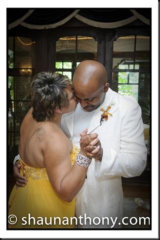 Edwards Wedding-731