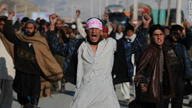 120224043804-afghanistan-quran-riots-story-top