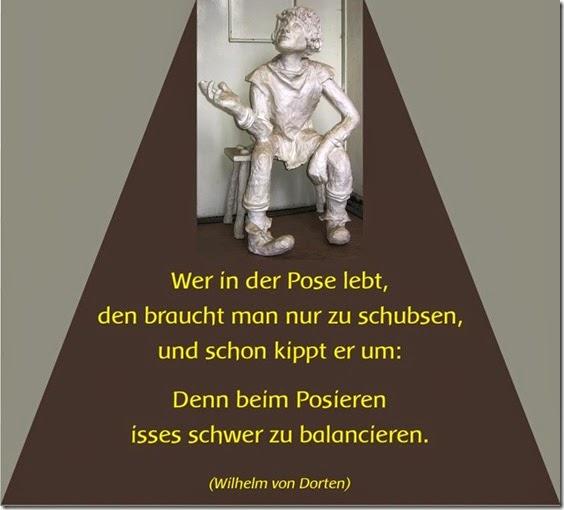 Dorten_Pose