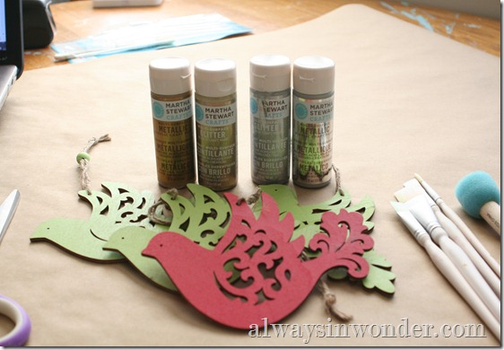 painted_glitter_ornaments (2)