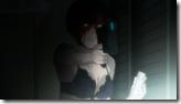 Psycho-Pass 2 - 04.mkv_snapshot_17.20_[2014.10.30_21.52.31]