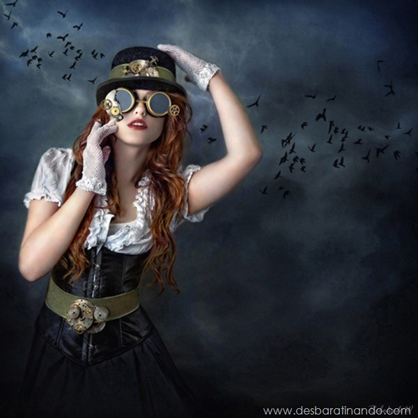 steampunk-girls-garotas-mulheres-lindas-sexy-corset-espartilho-fofas-gatas-gostosas-seios-peitos-desbaratinando-sexta-proibida (40)