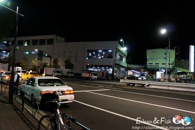 jp-49-1