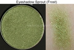 c_SproutFrost2