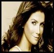 Patricia Manterola - Gracias