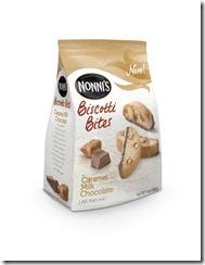 5184 Nonnis Biscotti Bites 3D Renderings_Caramel