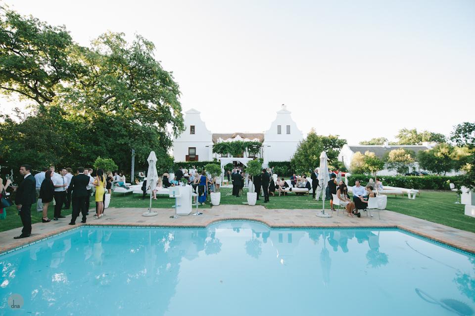 pre drinks Chrisli and Matt wedding Vrede en Lust Simondium Franschhoek South Africa shot by dna photographers 138.jpg