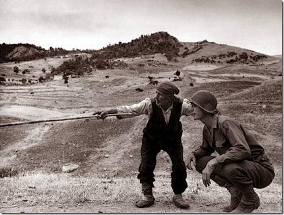 americani-in-sicilia-10-luglio-43-foto-robert-capa