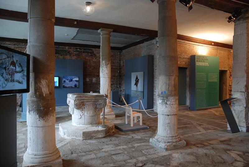 Palazzo_michiel_05.jpg