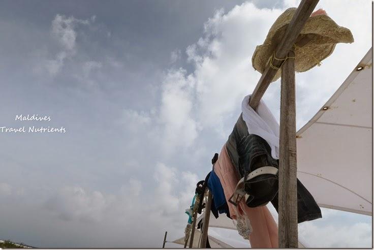 馬爾地夫 野餐島 浮潛 (42)