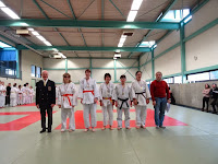 judo-adapte-coupe67-707.JPG