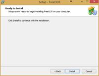 FreeOCR_setup