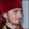 Кулакевич Михайло Адамович, свящ.