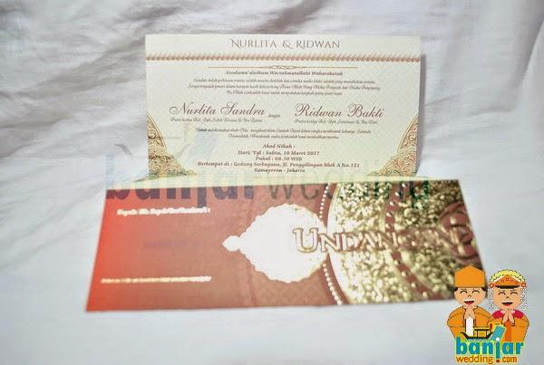 contoh undangan pernikahan murah banjarwedding_12.JPG