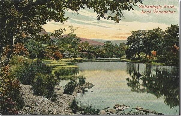 coilantogle-ford-postcard