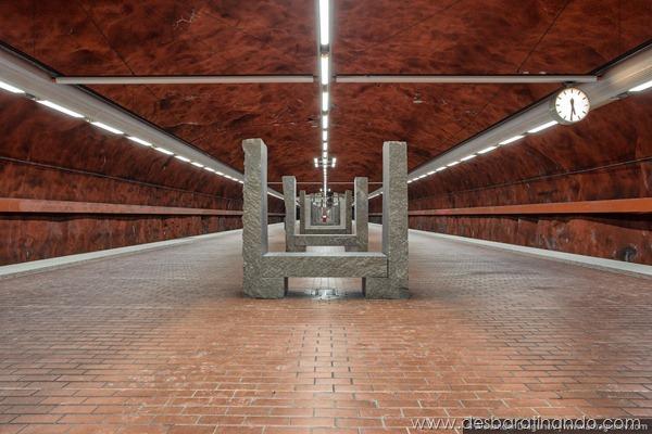 arte-metro-pintura-Estocolmo-desbaratinando  (7)