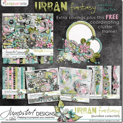 JSD_UrbanDreamin_Bundle