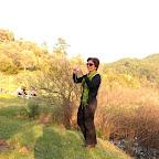 yeniköy 04.2012 (17).JPG