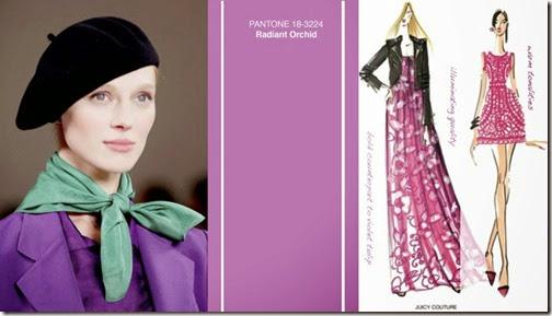 Color año 2014 Radiant Orchid Alta bisuteria Lannel-3