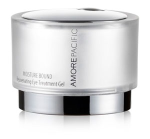 AmorePacific-Moisture-Bound-Rejuvenating-Eye-Treatment-Gel