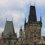 Сhexiya-Praga (21).jpg