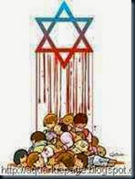 Sionismo-Anticristos