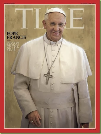 time-person-of-the-year-cover-pope-francis2