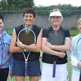 Tennis2008LadiesDay