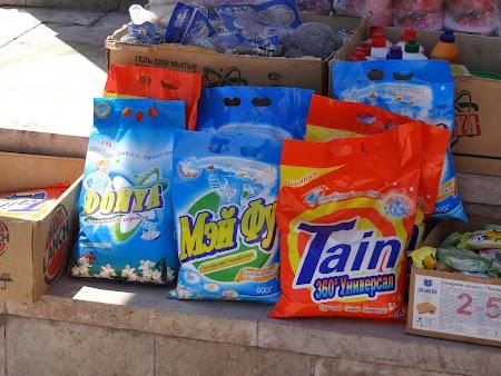 08. Detergenti falsi.JPG