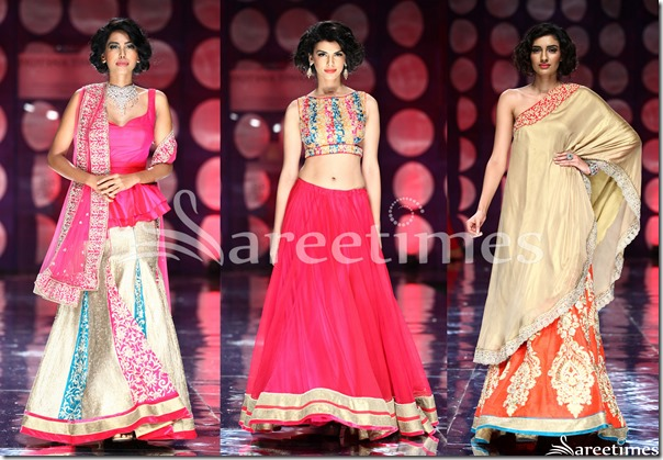 Jyotsna_Tiwari_Bridal_Collection(1)