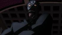 [Nutbladder] JoJo's Bizarre Adventure - 03 v1.5  [94DC1B47].mkv_snapshot_14.22_[2012.10.22_23.06.32]