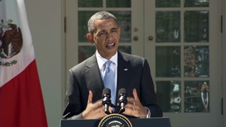 120402072730-sot-obama-summit-remarks-00004505-story-top
