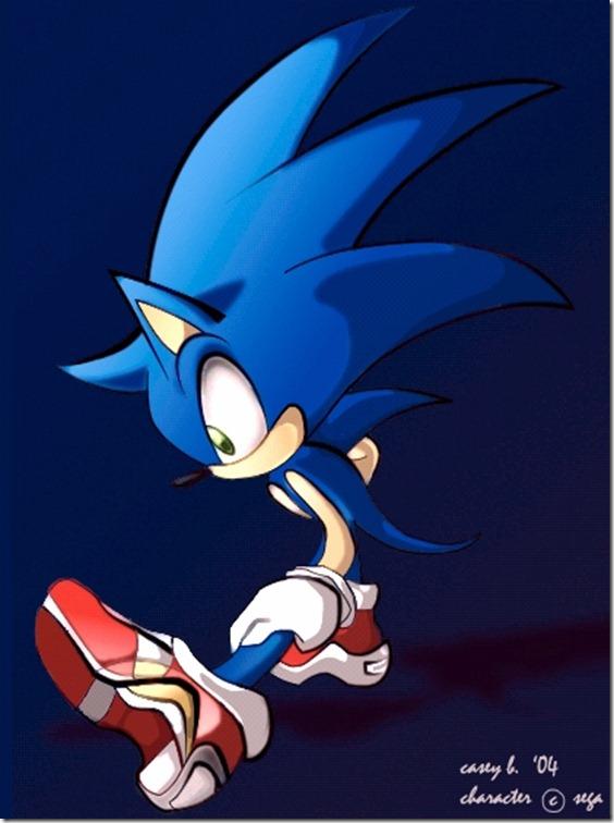 Sonic (102)