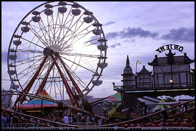 fair9