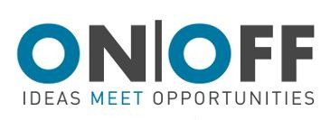 onioff-ideas-meet-opportunities-www_onoffid_org