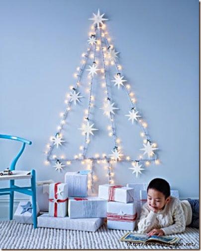 Arboles de Navidad buenanavidad com (37)
