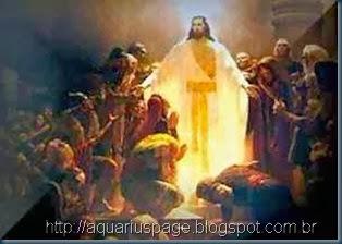 A-Volta-de-Jesus-Psicografia