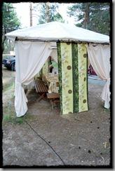 CampingUrbion (20)