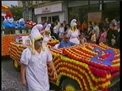 2005.08.21-026 les Schtroumpfs